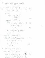 Copy-of-mscpg6.pdf