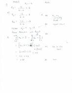 Copy-of-Mark-Scheme-pg1.pdf