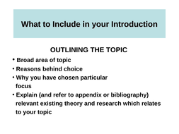 What-to-Include-in-your-Introduction.ppt