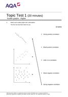 Scatter-graphs---Topic-test-1-H-v1.2.doc
