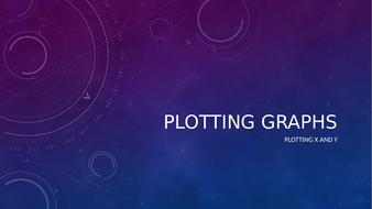 Plotting-Graphs---Part-1-(Positive-Only).pptx