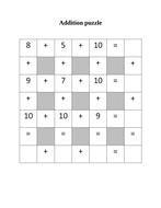 Addition-puzzle.docx