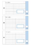 preview-images-sats-arithmetic-test-1-7.pdf