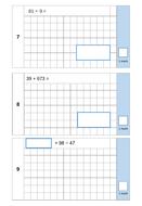 preview-images-sats-arithmetic-test-1-3.pdf