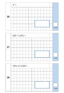 preview-images-sats-arithmetic-test-1-6.pdf