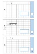 preview-images-sats-arithmetic-test-1-11.pdf