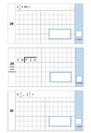 preview-images-sats-arithmetic-test-1-10.pdf