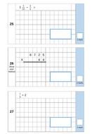 preview-images-sats-arithmetic-test-1-9.pdf