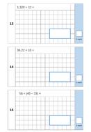 preview-images-sats-arithmetic-test-1-5.pdf