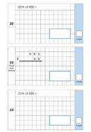 preview-images-sats-arithmetic-test-1-8.pdf