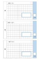 preview-images-sats-arithmetic-test-1-2.pdf