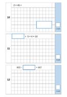 preview-images-sats-arithmetic-test-1-4.pdf