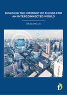 Building-the-Internet-of-Things.pdf