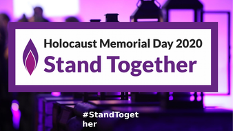 Holocaust-Memorial-Day-2020.pptx