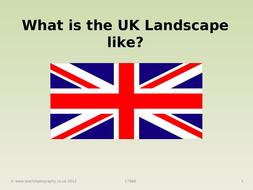 UK-Geography-true-false.ppt