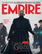 empire-mock-up.jpg