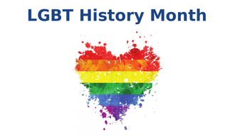 KS3-w_b-3rd-Feb---LGBT-history-month-.pptx