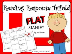 Flat-Stanley-trifold-.pdf