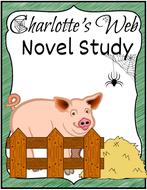 Charlotte's-Web-Novel-Study.pdf