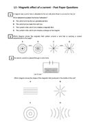 Magnetic-effect-of-a-current--Past-Paper-Quesitons.docx