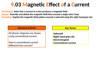 Lesson-3--Magnetic-effect-of-a-current.pptx