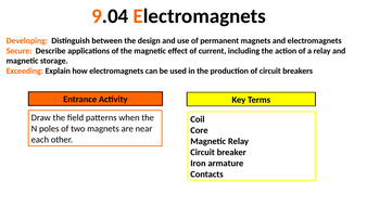 Lesson-4--Electromagnets.pptx