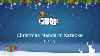 Karaoke-competition-2018-(updated).pptx