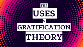USES-----GRATIFICATION-THEORY.pdf
