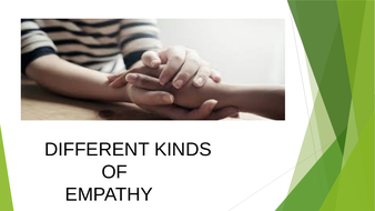 ME--PPT-DIFFERENT-KINDS-OF-EMPATHY.pptx