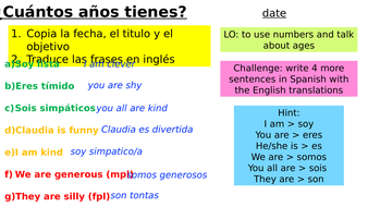 Year-7-Spanish-Module-1-Week-3-Birthdays-Lesson-1.pptx