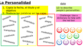 Year-7-Spanish-Module-1-Week-2-Personalities-Lesson-2.pptx