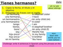 Year-7-Spanish-Module-1-Week-3-Birthdays-and-siblings-Lesson-2.pptx