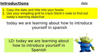 Year-7-Spanish-Module-1-Week-1-Introductions.pptx