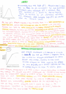 4.2-Factors-affecting-enzymes.pdf