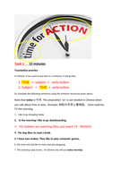 5-ICT-task-time-plus-action--hobbies.docx