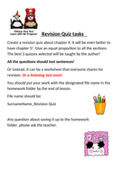 6-ICT-task-Creating-a-Revision-Quiz.docx