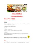 10-ICT-Task-Food-menu.docx