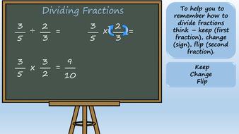 preview-images-dividing-fractions-8.pdf