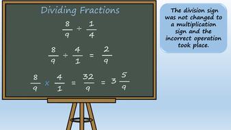 preview-images-dividing-fractions-25.pdf