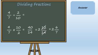 preview-images-dividing-fractions-29.pdf
