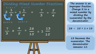 preview-images-dividing-fractions-19.pdf