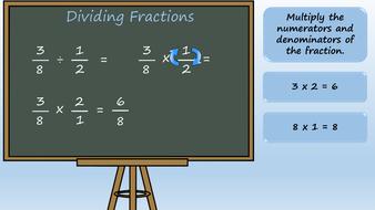 preview-images-dividing-fractions-2.pdf
