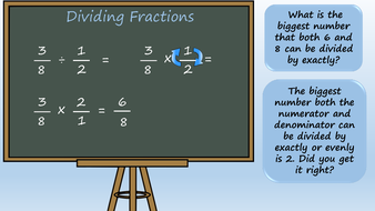 preview-images-dividing-fractions-4.pdf