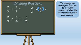 preview-images-dividing-fractions-12.pdf