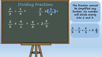 preview-images-dividing-fractions-14.pdf