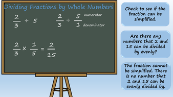 preview-images-dividing-fractions-17.pdf
