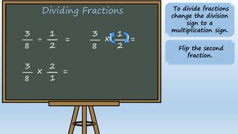 preview-images-dividing-fractions-1.pdf