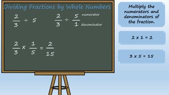 preview-images-dividing-fractions-16.pdf