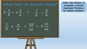 preview-images-dividing-fractions-32.pdf