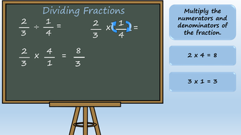 preview-images-dividing-fractions-10.pdf